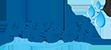 P Tech Aqua Logo