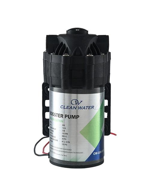 Clean-Water-Pump-2