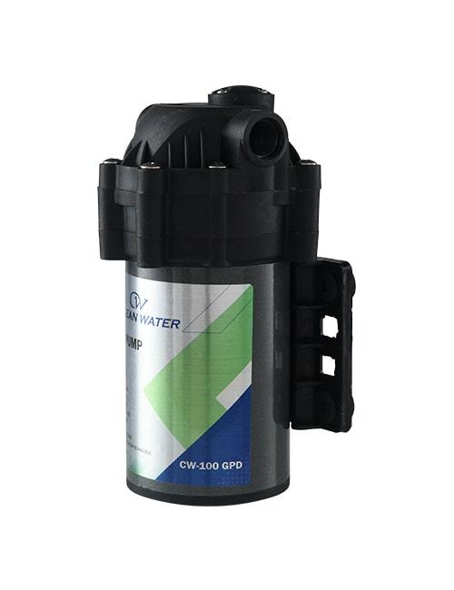 Clean-Water-Pump-5