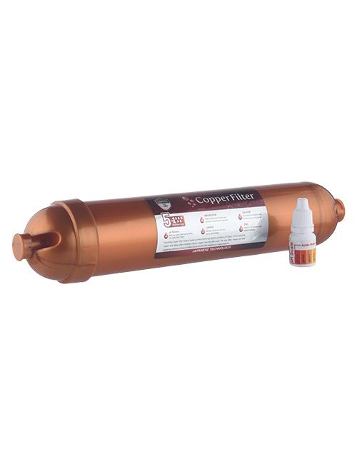 H2AAA-Copper-5-in-1-4
